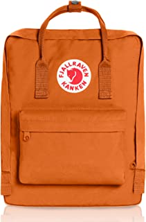 brick kanken backpack