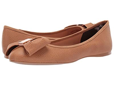 Ted Baker Imme 4 (Tan) Women