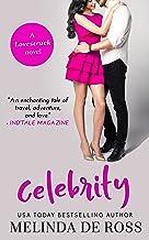 Celebrity (Lovestruck)
