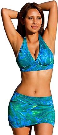 8f5bd5e8ed4ff All Sexy Swimwear @ Amazon.com: