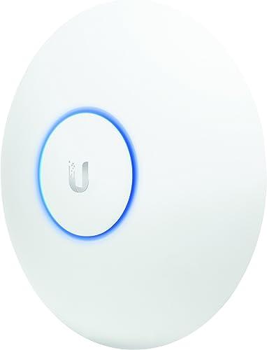 Ubiquiti UniFi UAP-AC-LR Dual-band AC1350 (450+867Mbps) Long Range Indoor Wi-Fi