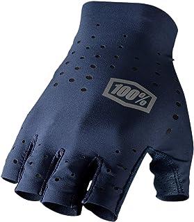Unisex Adulto Desconocido Cognito 100/% Glove Guantes