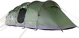 Suchergebnis auf für: Mountain Warehouse Zelte