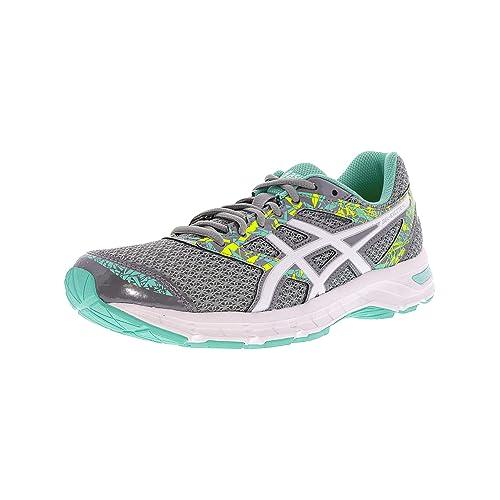ASICS Gel-Excite 4 Women s Running Shoe a69b78674