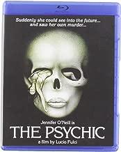 The Psychic aka Sette note in nero