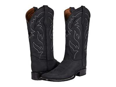 Corral Boots L5675 Women