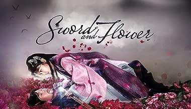 Sword and Flower - Season 1