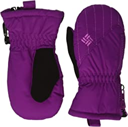 Chippewa™ II Mitten (Toddler)