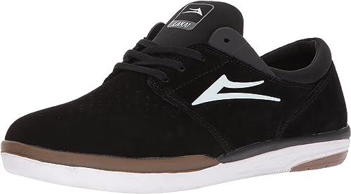 Lakai Fremont Schuh