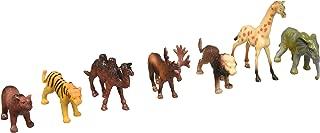 Terra - Animals Mini Figure Set