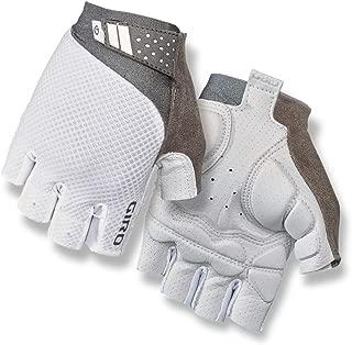 Giro Monica II Gel Womens Cycling Gloves
