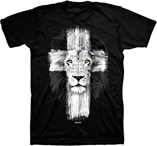 Best lion of judah apparel Reviews