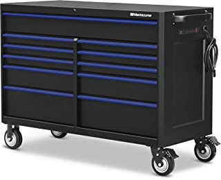 Best 56 inch tool chest Reviews