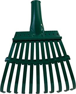 Best Vigoro Rake of 2020 – Top Rated & Reviewed