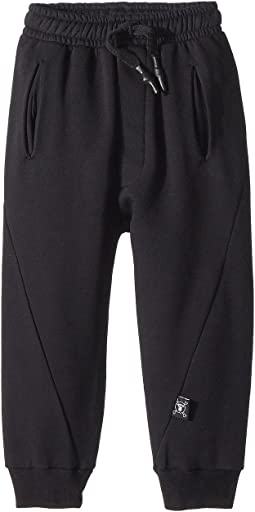 Nununu - Solid Sweatpants (Toddler/Little Kids)