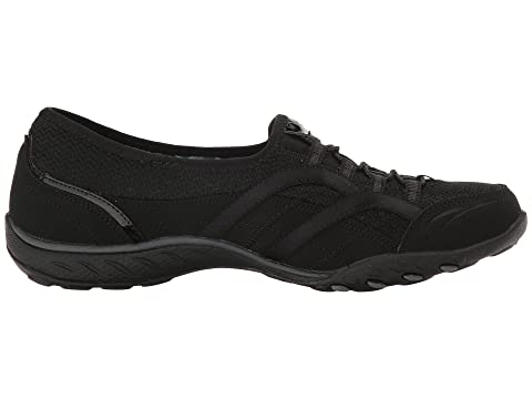 Breathe BlackGray Breathe Easy SKECHERS Faithful Easy SKECHERS SKECHERS Faithful BlackGray TnqInHfO