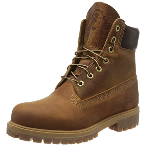 fashion outlet on sale save up to 80% Chaussure Style Timberland: Amazon.fr