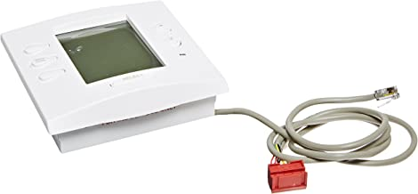 Zodiac R0551800 Service Controller Replacement for Zodiac Jandy AquaLink RS One Touch Control System