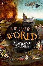 The Blazing World (English Edition)