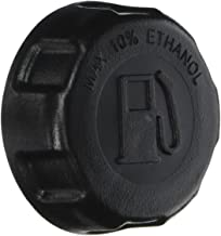 MTD Genuine Parts Replacement Gas Cap for 4.5 - 6.5 HP Engines