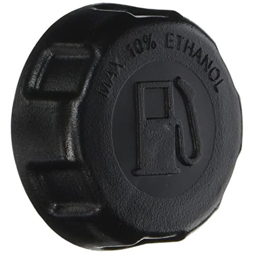 Mtd Genuine Parts Replacement Gas Cap For 4 5 6 Hp Engines