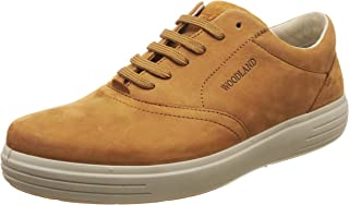 Woodland Men's Casual Shoes (GC 2721117)