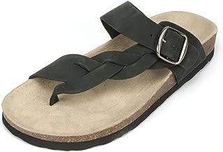 Shoes 'Crawford' Women's Sandal