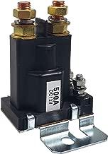 1000 amp relay