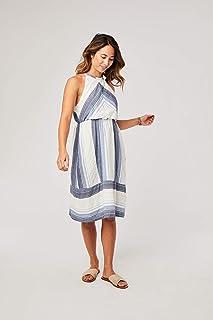 Carve Designs Women's Mabel Dress
