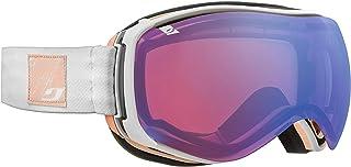 Julbo Ventilate skidglasögon, rosa/grå, L+