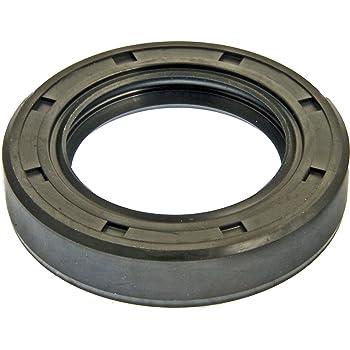 Precision 8660S Seal Precision Automotive SWI8660S