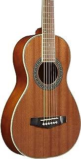 Best jim root acoustic guitar Reviews