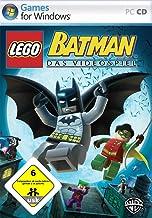 Lego Batman [Importación alemana]