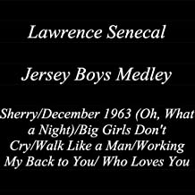 Best songs like december 1963 Reviews