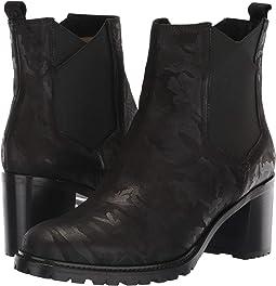 Susanna Chelsea Boot