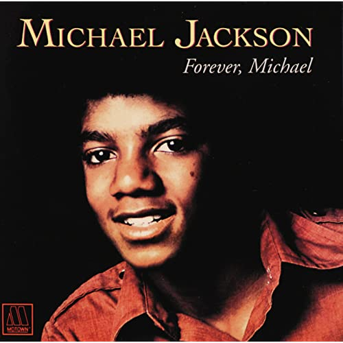 michael jackson greatest hits vol 1 download