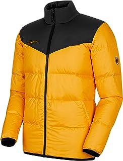 Mammut Men's Whitehorn Down jacket