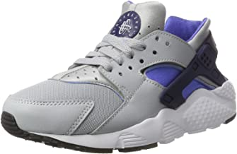 Nike Huarache Run Gs, Boys' Low Trainers