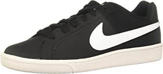Nike Court Royale womens Athletic & Outdoor Shoes
