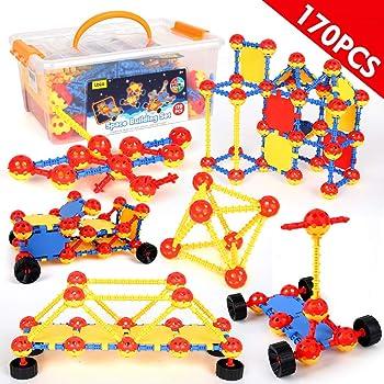 giocattoli educativi bambini 5 anni