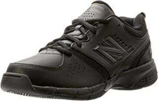 New Balance Unisex Kids 625 Sneakers