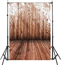 FUT Grade AAAAA Photography Backdrop, Photo Studio LESS CREASE Background Prop