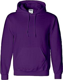 Gildan 18500B - Sudadera con capucha para niños