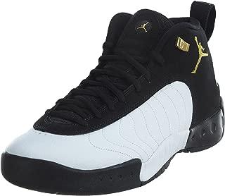 Nike Mens Jumpman Pro Basketball Shoe