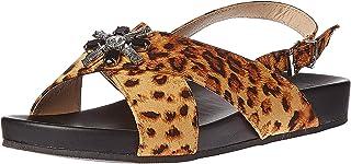 Shoexpress Peshawari & Chappal Sandals for Women
