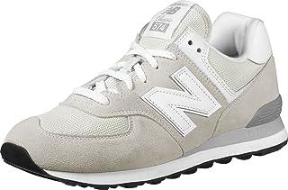 new arrival 391b3 a549a Suchergebnis auf Amazon.de für: New Balance - Damen / Schuhe ...