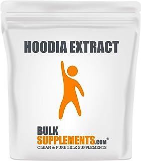 Sponsored Ad - BulkSupplements Hoodia Extract Powder (250 Grams)