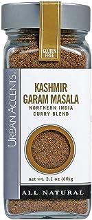 Spice Kashmr Garam Masal 2.1 OZ (Pack of 4)