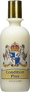 Crown Royal 百威皇冠 优加护毛250ml(非浓缩)狗香波 猫香波(进口)