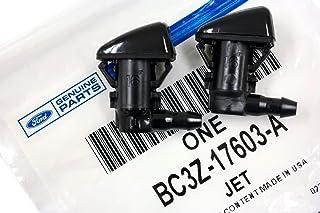 Kit Jet Ford CJ5Z-17603-A